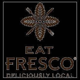 Eat Fresco