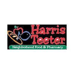 Harris-Teeter--logo