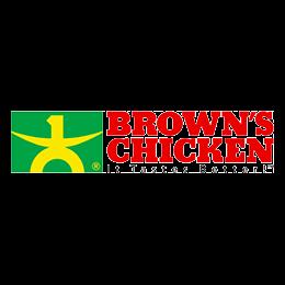 Brown's Chicken