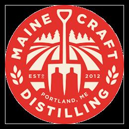 Maine Craft Distilling