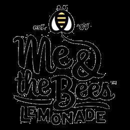 Me-&-The-bees-lemonade